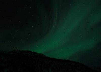 20120220_442_Northern Lights