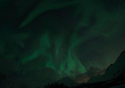 20120220_471_Northern Light