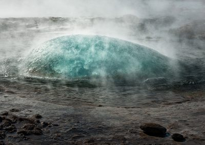 20130315_0372_Stokkur_Geysir_Iceland