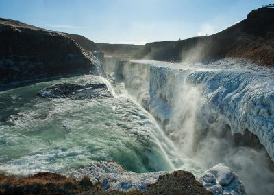 20130315_0416_Gullfoss_Iceland