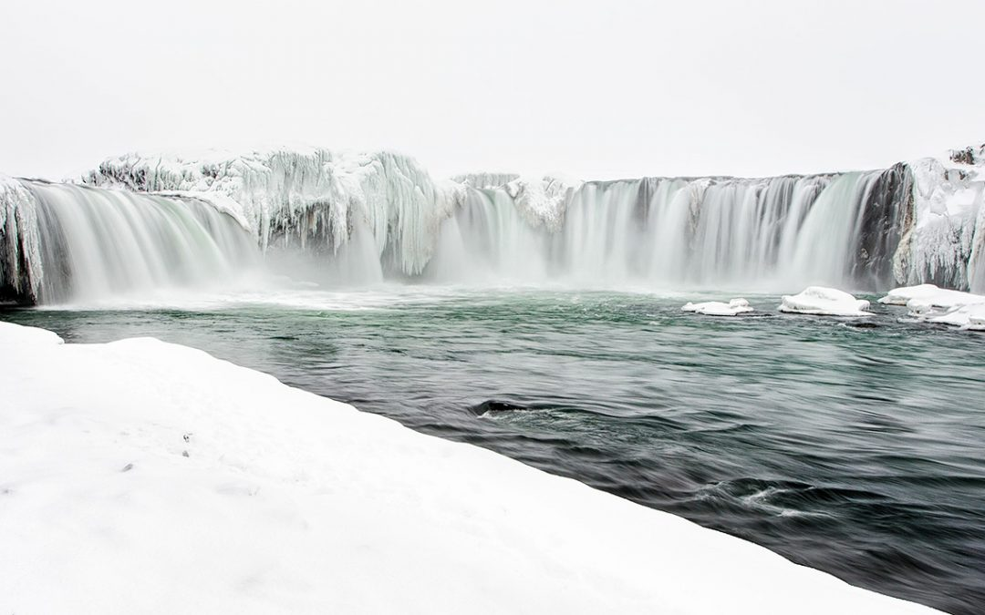 Iceland final report