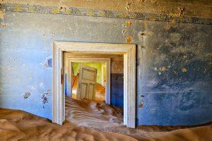 XSMP_20130929_7259_Kolmanskop_Namibia
