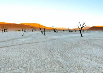 XSMP_20131001_7475_Namibia_Deadvlei
