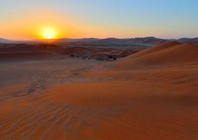 XSMP_20131002_8201_Sunrise_Sossusvlei_Namibia