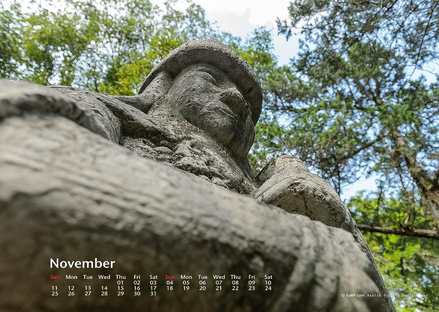 11_November18.jpg